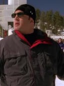 The King of Queens, Season 7 Episode 21 image