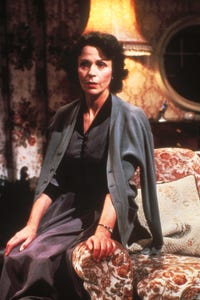 Claire Bloom as Marion Whitney