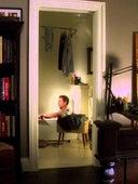 House, Season 3 Episode 16 image