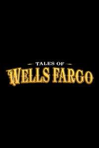 Wells Fargo as Beau McCloud