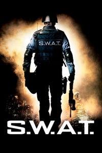 S.W.A.T. as Jim Street