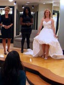 Say Yes to the Dress: Atlanta, Season 4 Episode 2 image