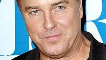 Pilot Season: CSI Vet William Petersen Returning to TV in Drama Hurt People