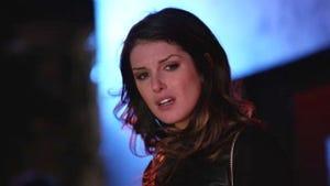 90210, Season 5 Episode 11 image