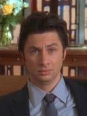 Scrubs, Season 6 Episode 22 image
