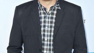 Breaking Bad's Bob Odenkirk Joins Fargo