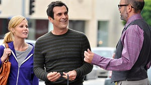 Ratings: Modern Family A Dominant Force; X Factor Postponed by Baseball