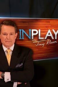 In Play With Jimmy Roberts