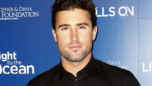 The Hills' Brody Jenner Joining Keeping Up with the Kardashians