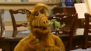ALF, Season 4 Episode 14 image