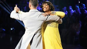 Dancing with the Stars: Who Got Sent Home?
