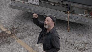Fear the Walking Dead Recap: What Happened to the Old Salazar?