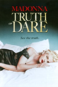 Madonna: Truth or Dare as Himself