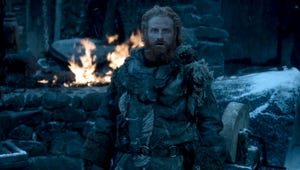 15 Times Game of Thrones Was the Funniest Show on TV