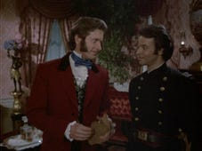North and South, Season 1 Episode 5 image