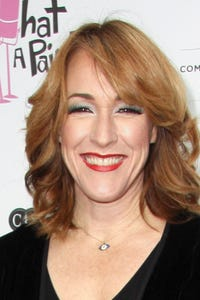 Kathleen Wilhoite as Janie