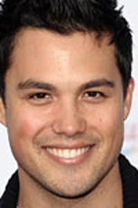 Michael Copon as Ricky