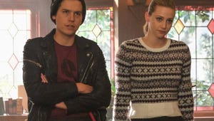 Riverdale Season 4 Is Officially Ending Early