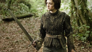 Game of Thrones: Who's On Arya's Kill List and Why?
