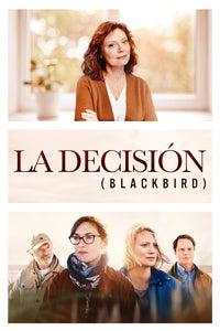 La decisión as Lily