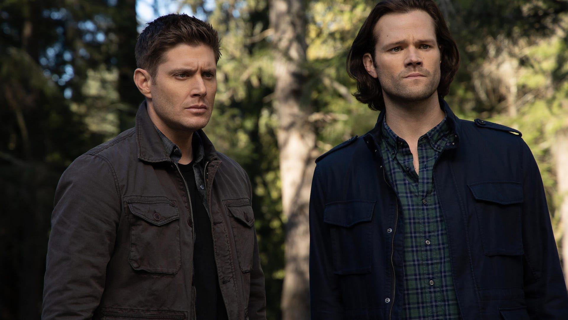 supernatural-season-14-news.jpg