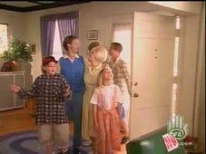 The Adventures of Pete & Pete, Season 3 Episode 1 image