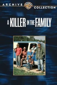A Killer in the Family as John