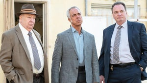 8 Shows Like Bosch to Watch if You Love Getting Bosched