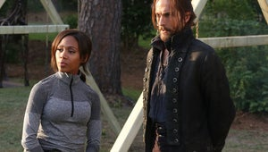 Ichabod Sings! Demon Irving! And 7 More Sleepy Hollow Spoilers from New York Comic Con