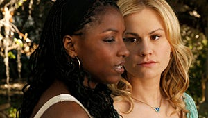 Ratings: True Blood Roars Back Strong