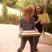 Kathy Griffin: My Life on the D-List, Season 6 Episode 7 image