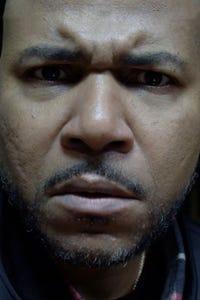 Vincent M. Ward as Dante