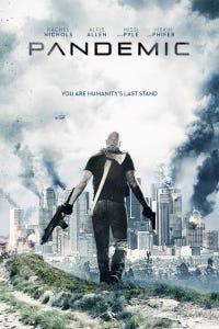 Pandemic as Wheeler