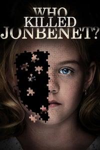 Who Killed JonBenét? as Detective Steve Thomas