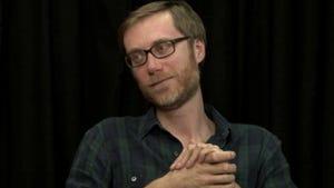 Kevin Pollak's Chat Show, Season 1 Episode 171 image