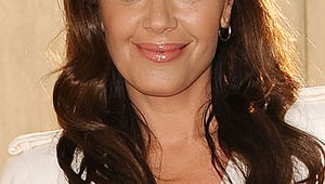 """Leah Remini on Leaving Scientology: """"I'm Not About to Shut Up"""""""