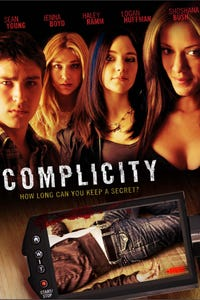 Complicity as Kurt O'Connor