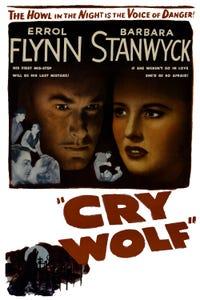 Cry Wolf as Watkins