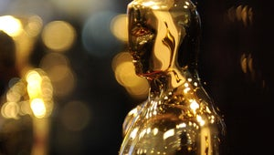 Here's Where to Watch the Academy Award Nominations Live