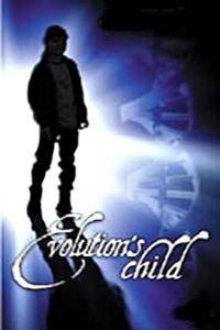 Evolution's Child as James Mydell