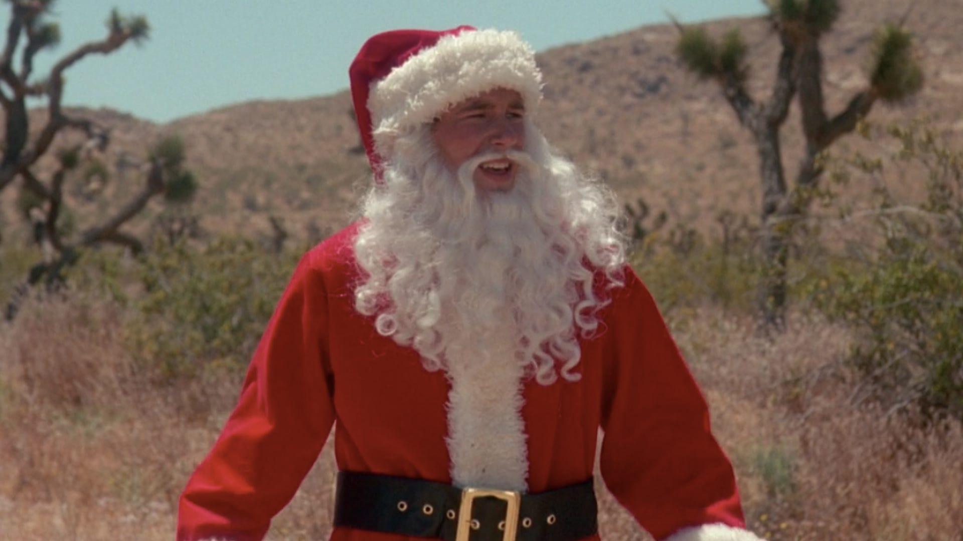 Jonathan Taylor Thomas, I'll Be Home for Christmas