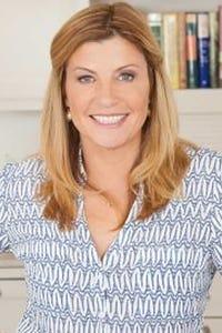 Daphne Brogdon