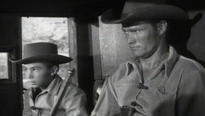 The Rifleman, Season 1 Episode 12 image
