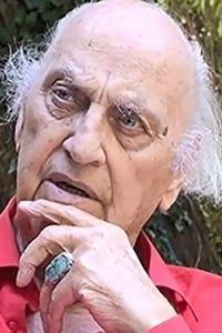 Jean-Marie Drot