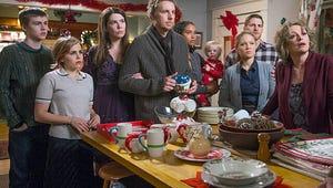 Ratings: Parenthood Ties Season High; NCIS Down