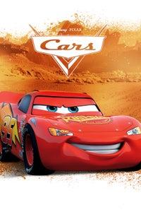 Cars as Woody Car