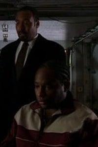Sean Nelson as McKinley Jones