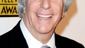 ATX TV Festival to Award Henry Winkler, Adds Orphan Black and More