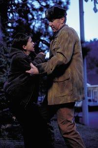 Harry Groener as Jake Vermont