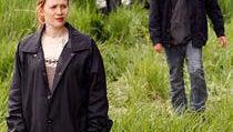 AMC Begins Production on The Killing